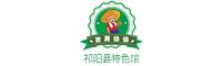 祁阳县网上特色馆